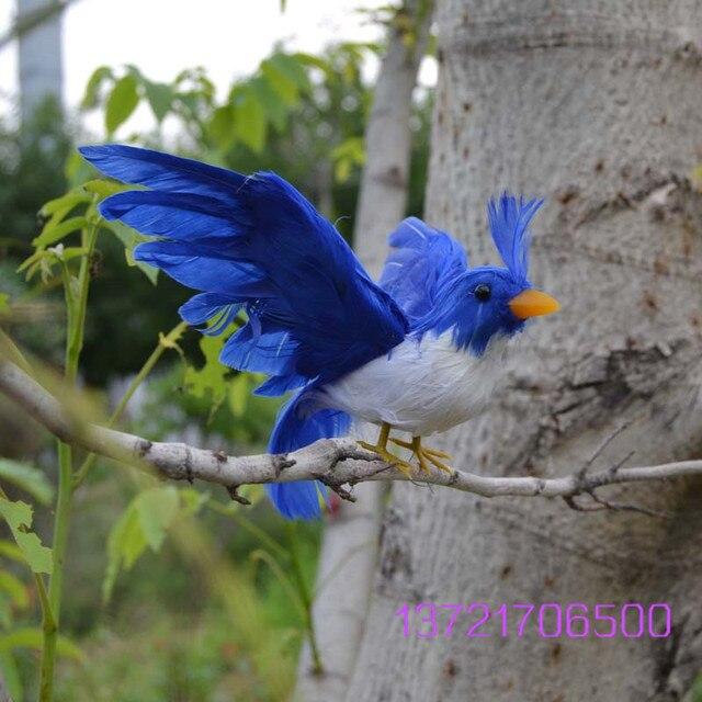 Accessoires oiseaux jardin for Accessoire jardin