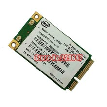 INTEL WIFI LINK 5100AGN 802.11AGN DRIVER DOWNLOAD (2019)