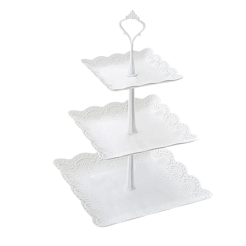 Unisex Smokeless Ice Fountain Pack of 4 Fancy Birthday Wedding Party Accessories