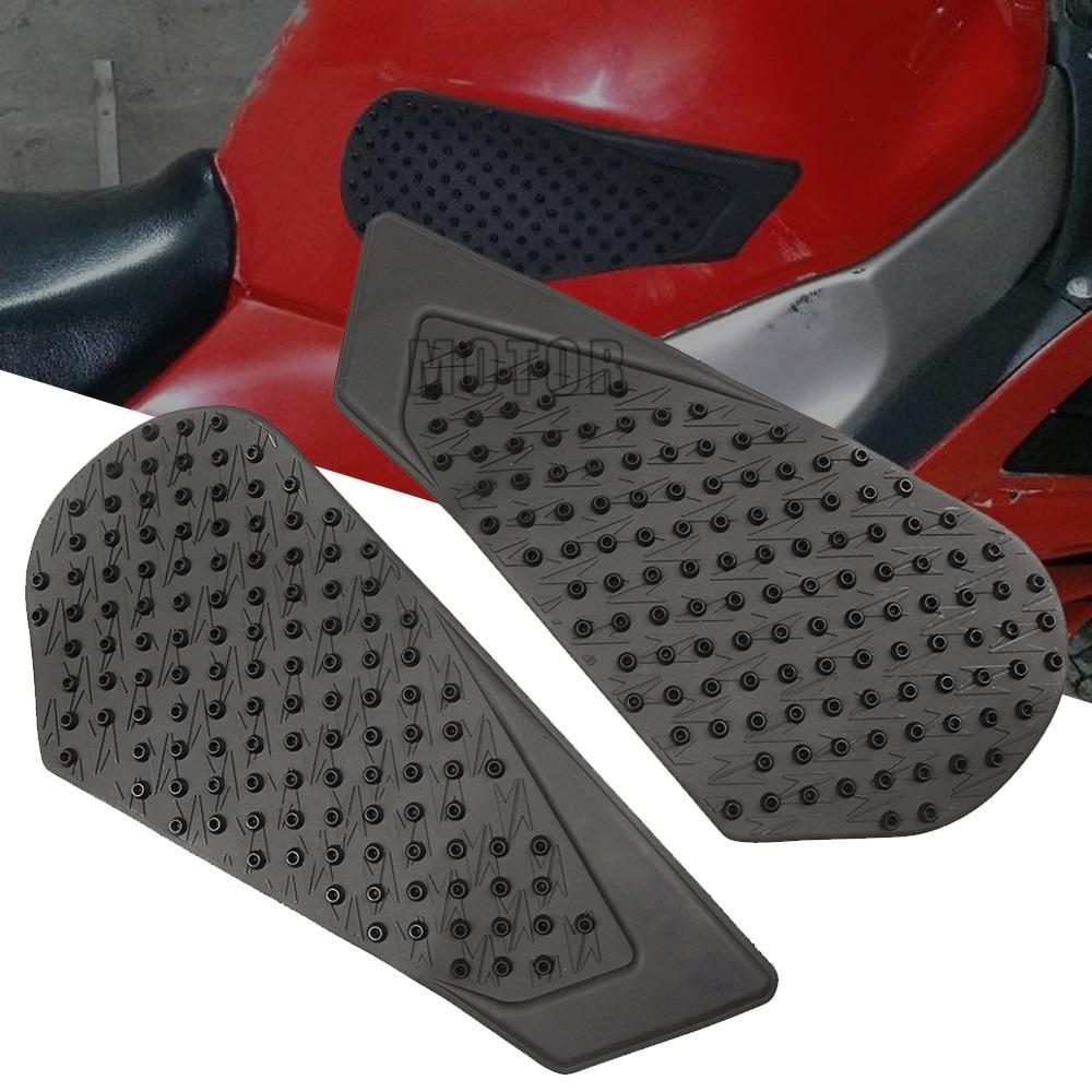 Motorbike Accessories Active For Suzuki Gsxr600/gsxr750 2011-2014 2012 2013 Gsxr Gsx-r 600/750 Motorcycle Gas Oil Fuel Tank Pad Knee Grip Side Decal Sticker