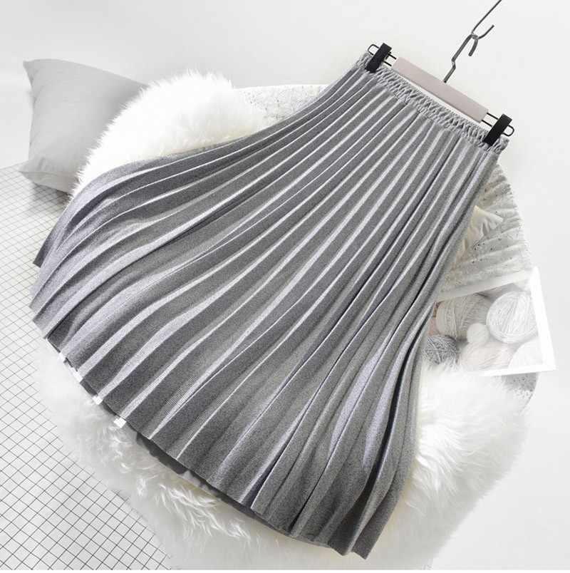 732424890 Detail Feedback Questions about Women Japanese Style Woolen Midi ...