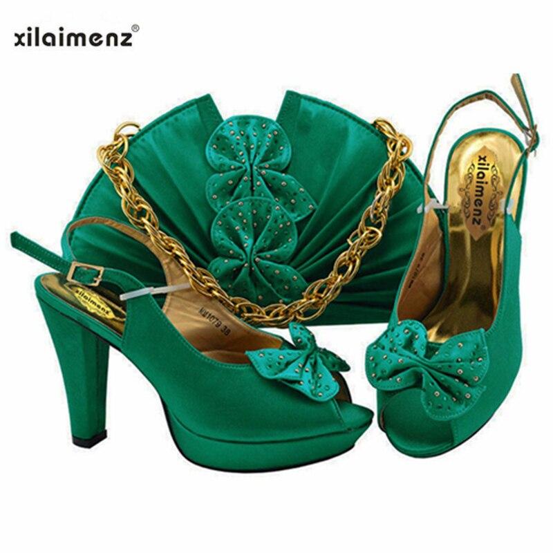 Blue Coral Calidad Zapatos Agradable Bolsa 2019 Sliver Maduro Y OXiZPku