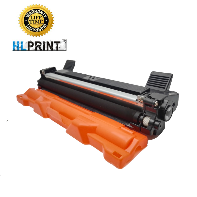 Image 4 - TN1075 Toner Cartridge Compatible brother HL 1110 1110R 1112 1112R DCP 1510 1510R 1512R 1512 MFC 1810 1810R 1815R 1815 printer-in Toner Cartridges from Computer & Office