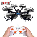 MJX X800 Rc Quadcopters 2.4G 6-Axis RC Drone Helicopter Drone Quadcopter Without Camera X5SW X5C