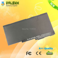 CM03XL Battery For HP EliteBook 740 745 750 755 840 G1 G2 HSTNN IB4R 717376 001 716724 421 E7U24AA 716724 1C1 (3ICP7/61/80)