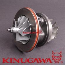 Kinugawa Turbo Cartridge CHRA T518Z TD05H-18G Oil-Cooled w/ Performance Thrust # 303-01102-051