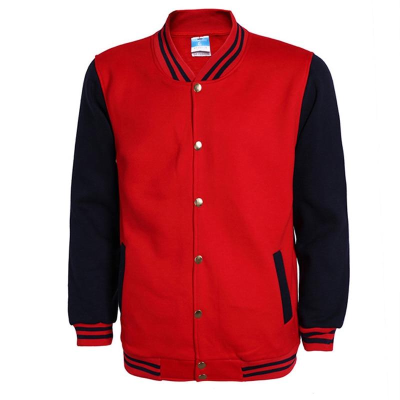 Online Get Cheap Men Jacket Red -Aliexpress.com | Alibaba Group