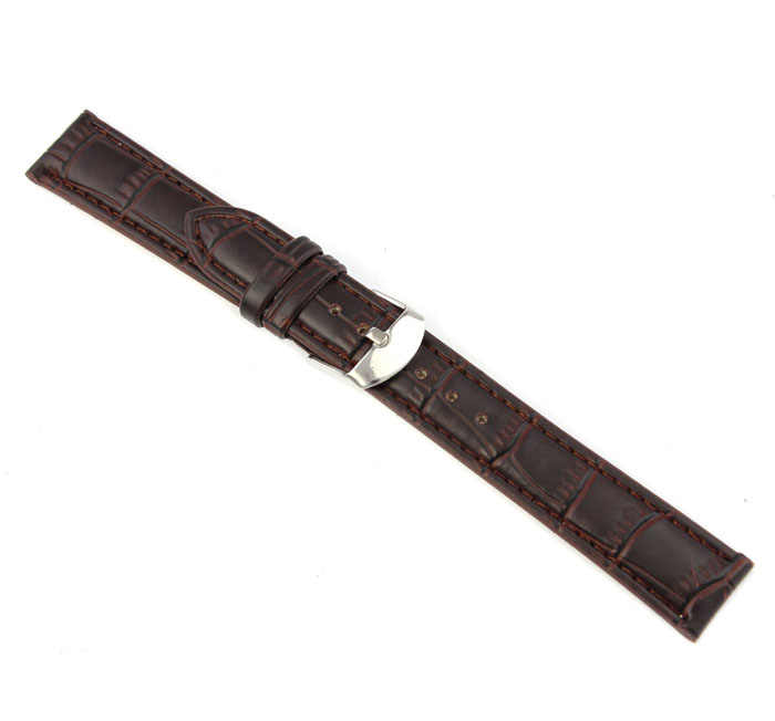 Reloj de cuarzo de moda creativo de estilo Casual para hombre relojes de pulsera de cuero de imitación de diseño Retro para hombre reloj de pulsera de mujer