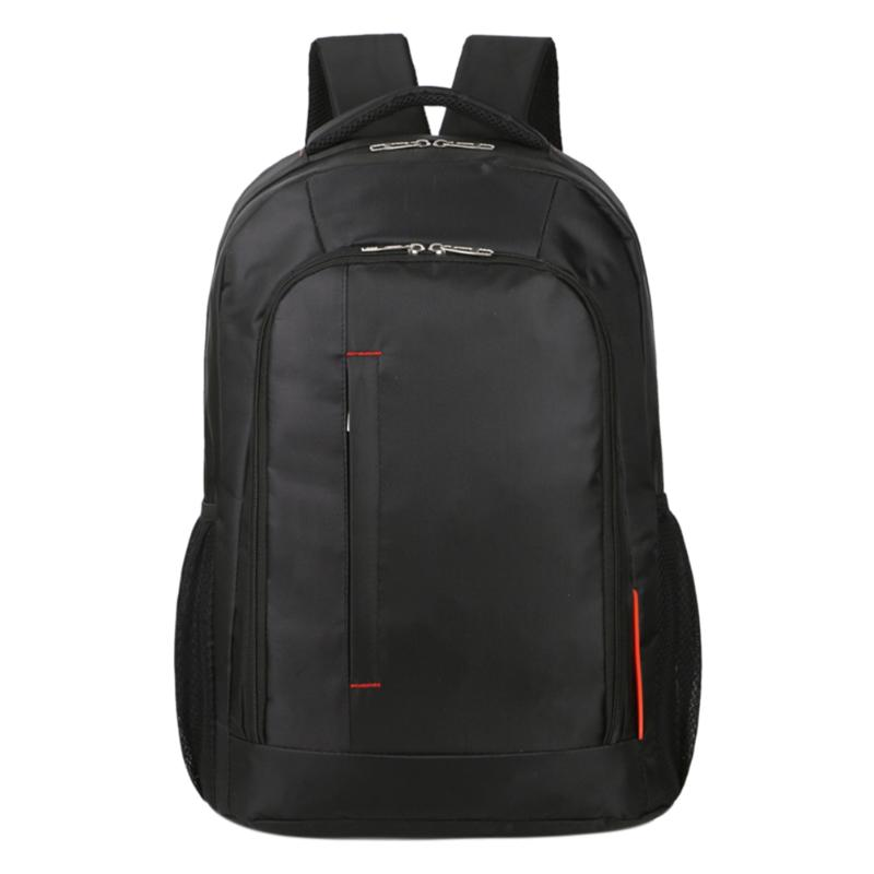 Outdoor Waterproof Sport Bag Travel Bicycle Shoulder Backpack Camping Rucksacks High Quality Hiking Trekking Mountain Climb Bag