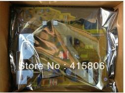 RM1-2316-000 RM1-2316 power supply assembly for Canon LBP 2900 2900i 2900B 2900+ for HP LaserJet 1020 1020PLUS 1018 230v