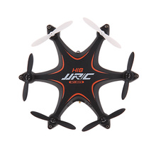 Mini Drone JJRC H18 2 4GHz Radio Control 4CH 6 Axis Gyro 3D Rolling Headless Mode