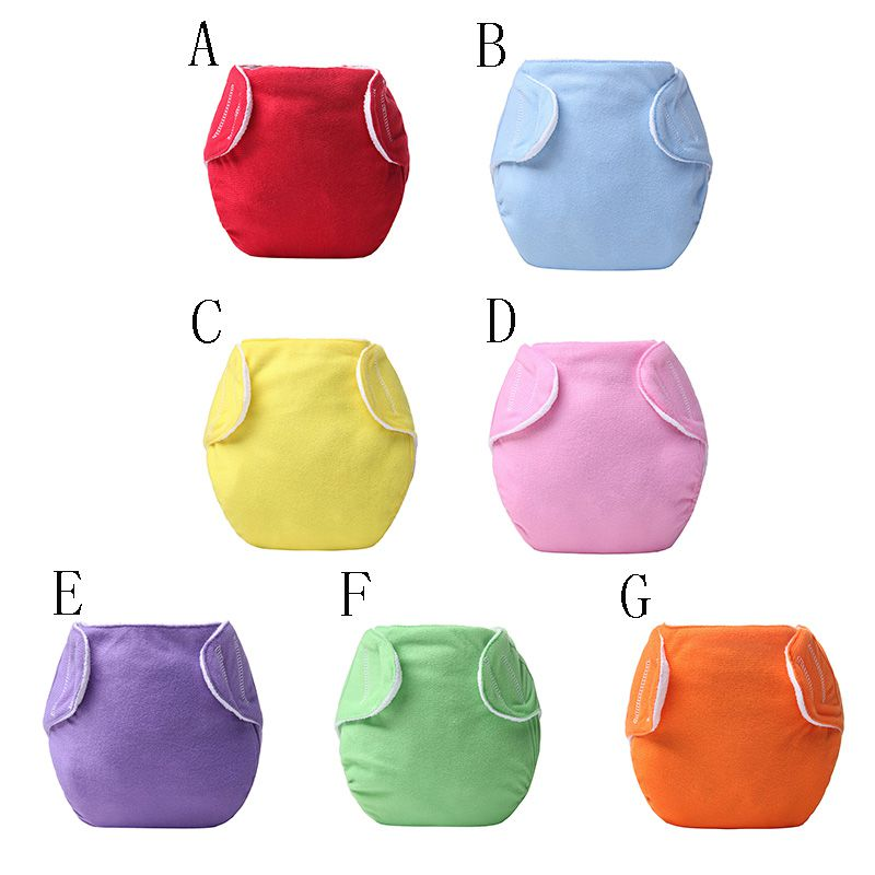 Foldable Portable Infant Solid Pattern For 0-2Y Baby Short Changing Sanitary Diaper Travel Pad Diapering Bag