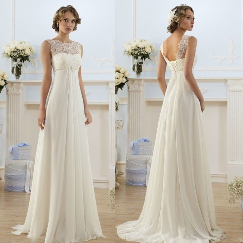 beautiful designer wedding gowns