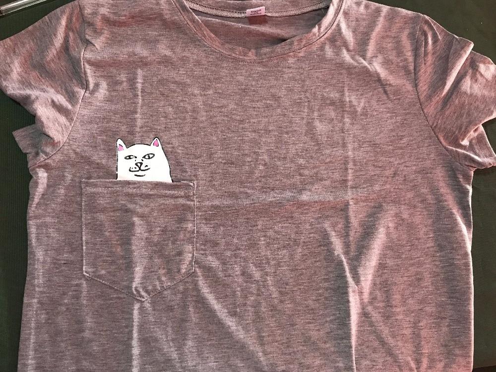2019 Summer T shirt Women Casual Lady Top Tees fashio Tshirt Female Brand Clothing T Shirt