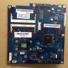 VBA20 LA-9303P for Lenovo C240 laptop motherboard 100% tested Fully Free Shipping цена в Москве и Питере