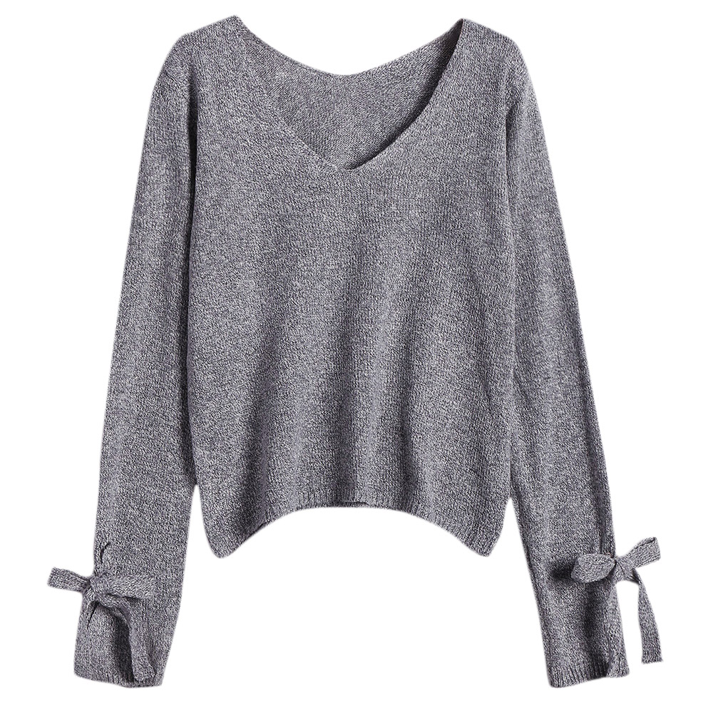 Online Get Cheap V Neck Sweater Tie -Aliexpress.com   Alibaba Group