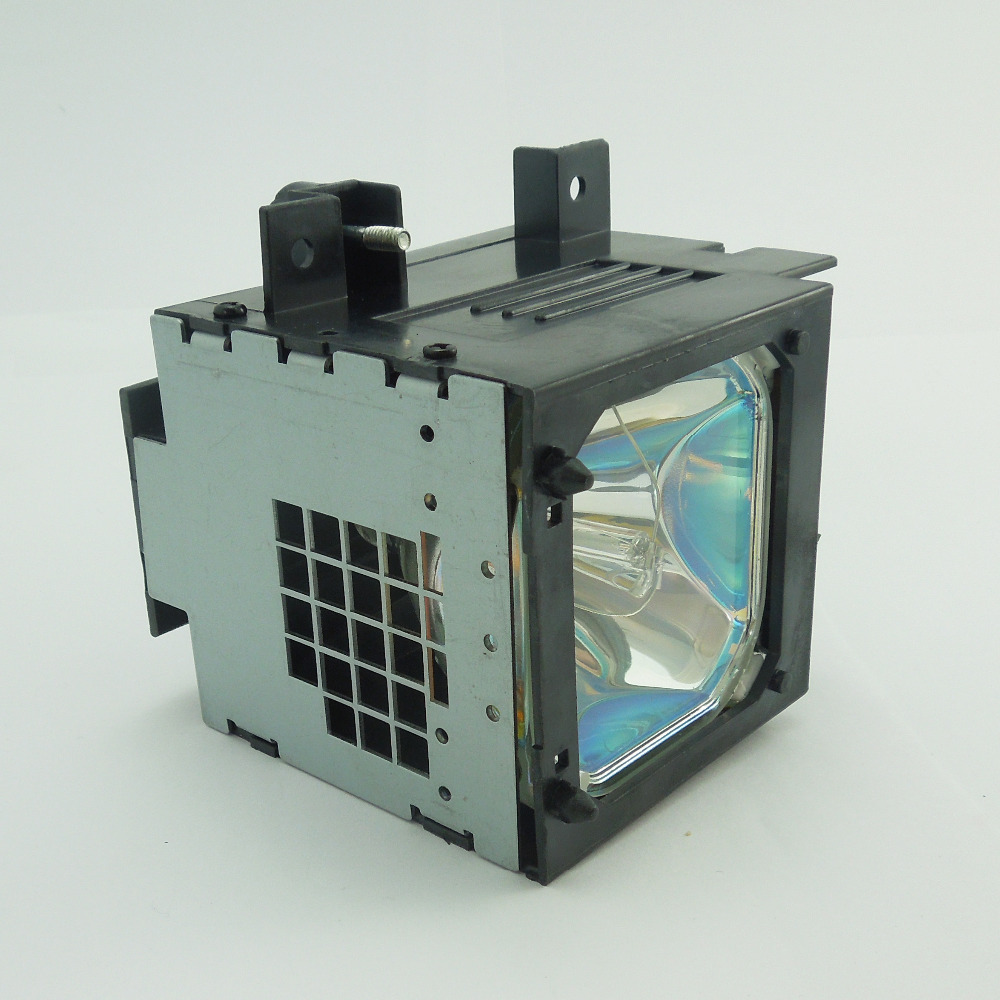 replacement projector lamp xl 2100u for sony kf we42 kf we50 kdf. Black Bedroom Furniture Sets. Home Design Ideas