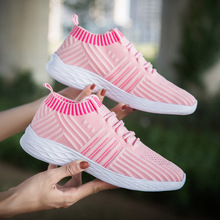 KRIATIV Size 36-41 Adult&Big Kid Breathable Girls Sneakers 2