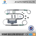 JIERUI CAR PARTS FOR BMW E39 WINDOW REGULATOR REPAIR KIT REAR-RIGHT FREE SHIPPING