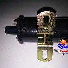 Klung 650cc LJ276 двигатель запчасти Катушка зажигания для roketa goka 650, kinroad 650, joyner 650, TNS650 багги, utv, go kart
