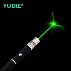 Hunting Laser Lndicator Meter
