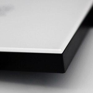 Image 2 - Touch screen del Pannello di Controllo A Distanza Senza Fili 433MHz Universale 86 Della Parete RF Trasmettitore Con 1 2 3 Pulsanti per Sala Camera Da Letto le Luci del soffitto