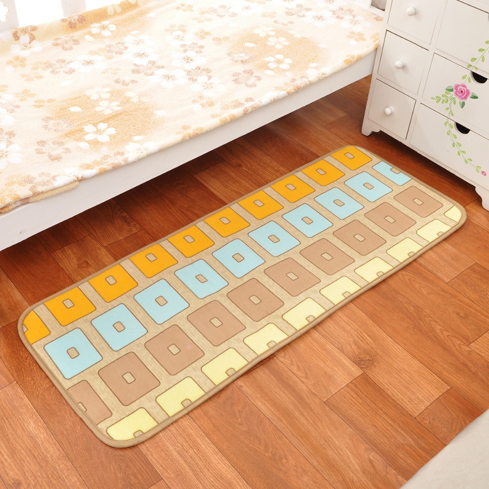 Non Slip Kitchen Flooring Compare Prices On Kitchen Design Commercial Online Shopping Buy