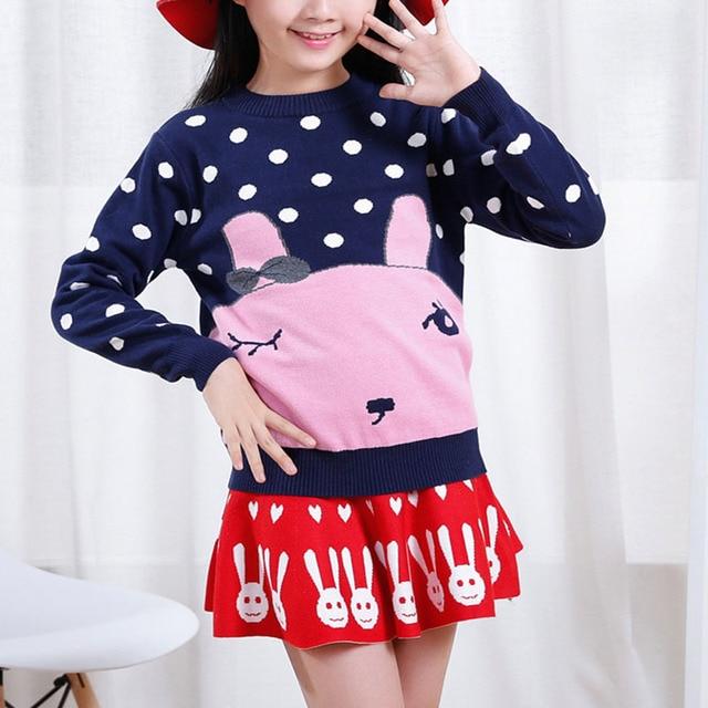 Tutu Skirt Baby Girl Ribbon Skirt Cotton  2-18 Years Short Super Soft 2017 Casual Toddler Girl Children Clothing Tutu Pettiskirt