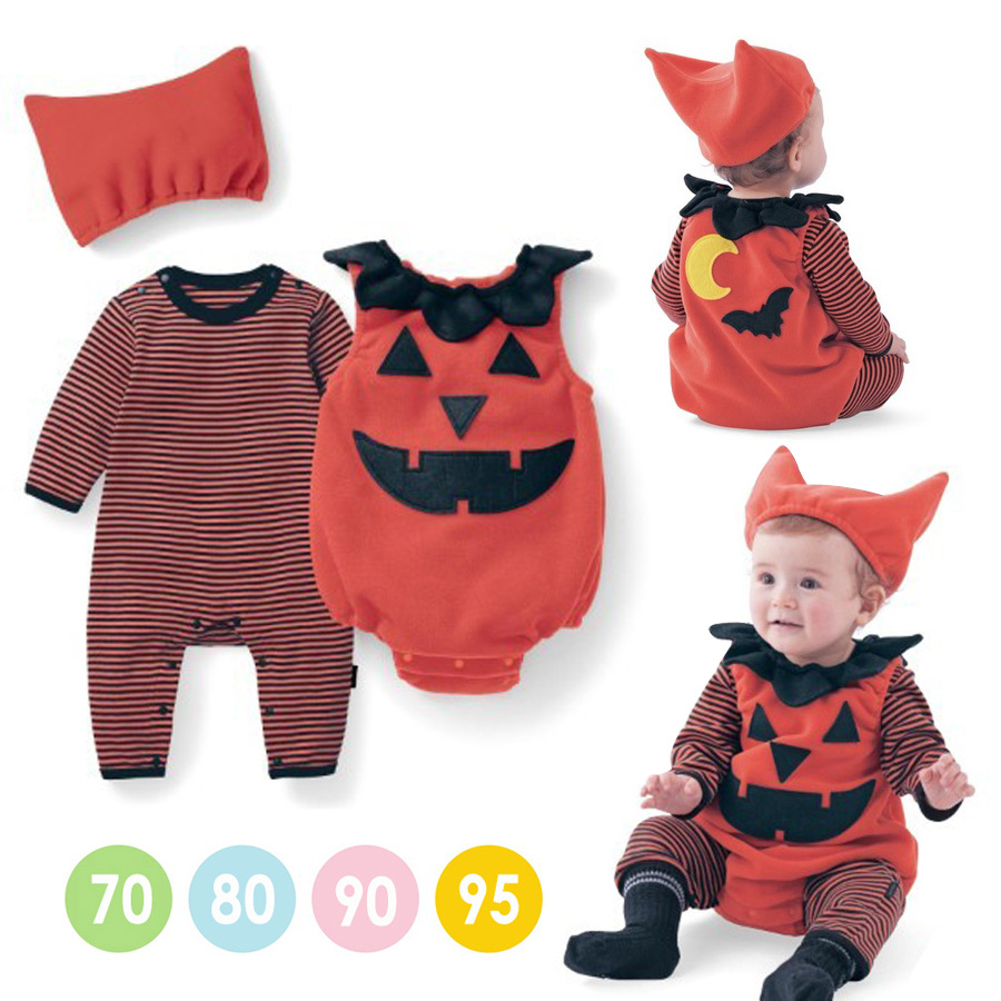 cute infant halloween costumes - Where To Buy Infant Halloween Costumes