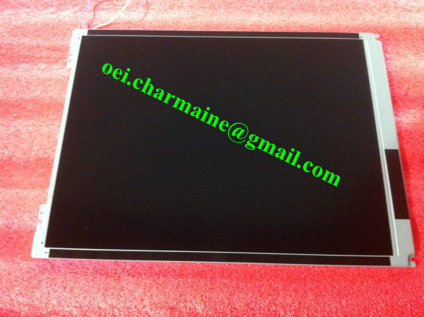 A084SN01 8.4 INCH INDUSTRIAL LCD SCREEN DISPLAY TFT