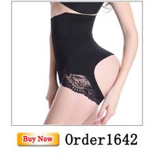butt 1516
