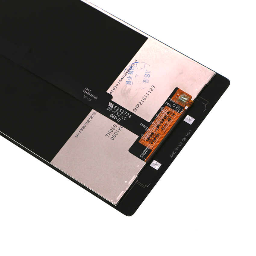 Lenovo Phab 2 PB2-650N (2)