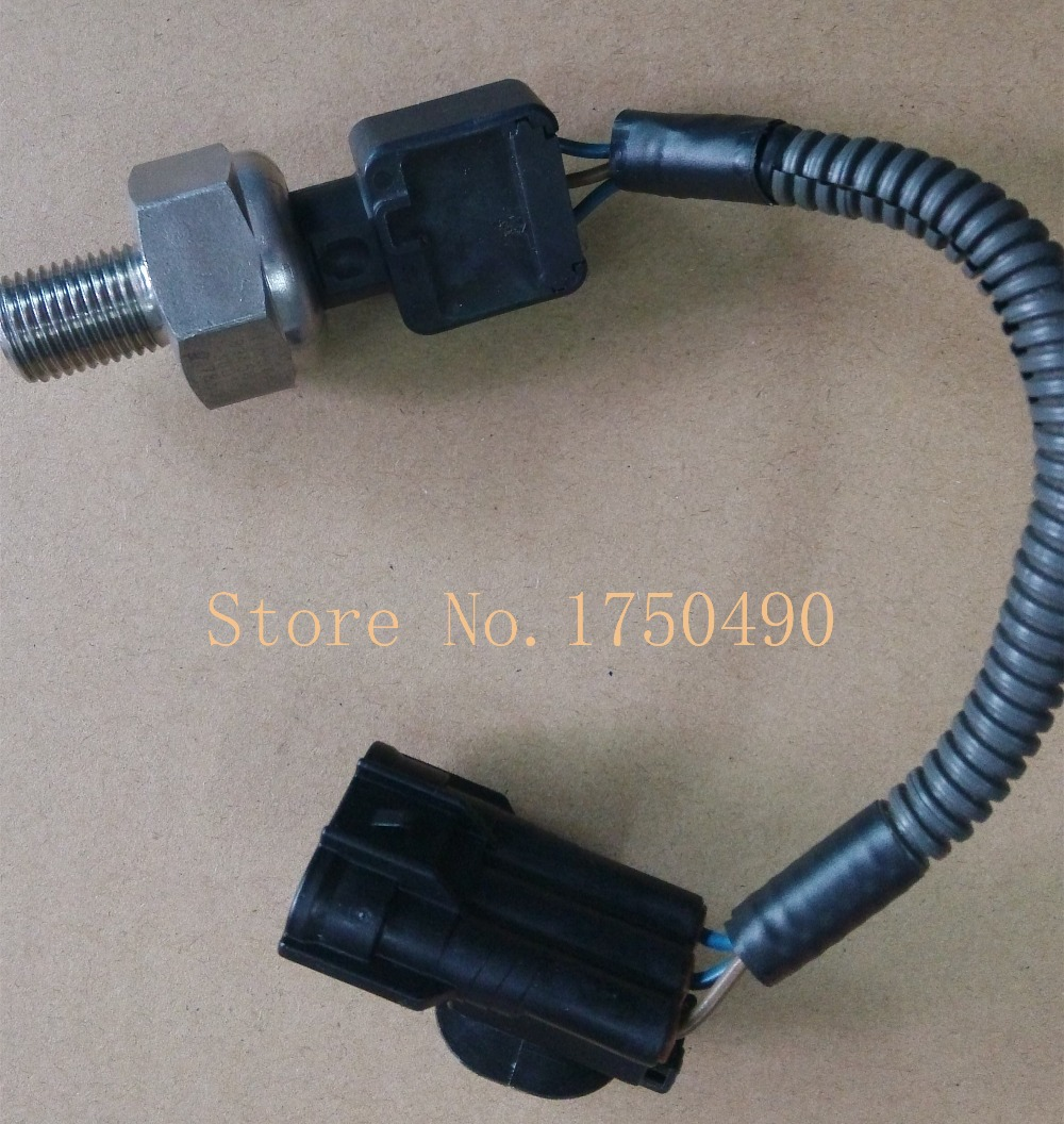 lexus fuel pressure diagram wiring diagram engine fuel pressure sensor for lexus is250 350 gs460 430 [ 1000 x 1056 Pixel ]