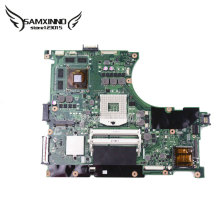 N56VB laptop PM GT720M 4G DDR3 N13P-GLR-A1 REV2.3 Original for ASUS main board 45 warranty days 100% tested & working