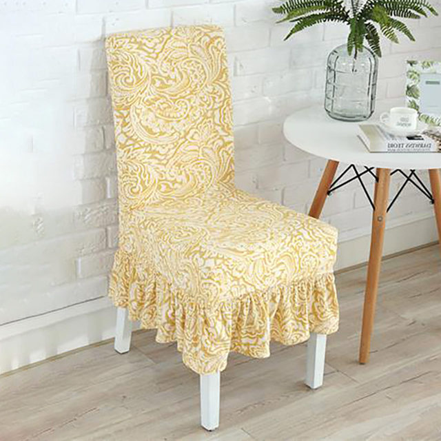 Astounding Us 4 64 46 Off Homesick Printing Stretch Chair Cover Big Elastic Spandex Seat Chair Covers For Dining Room Modern Chair Cover With Back In Chair Short Links Chair Design For Home Short Linksinfo