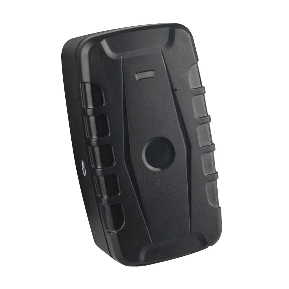 Voiture mécanique Contanier aimant fort plus grande capacité 20000 mAH batterie GPS Tracker voiture GPS Tracker Automobile LK209C