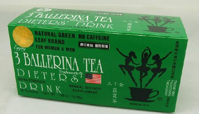 Chinese Tea For Weight Loss Reviews – Berry Blog