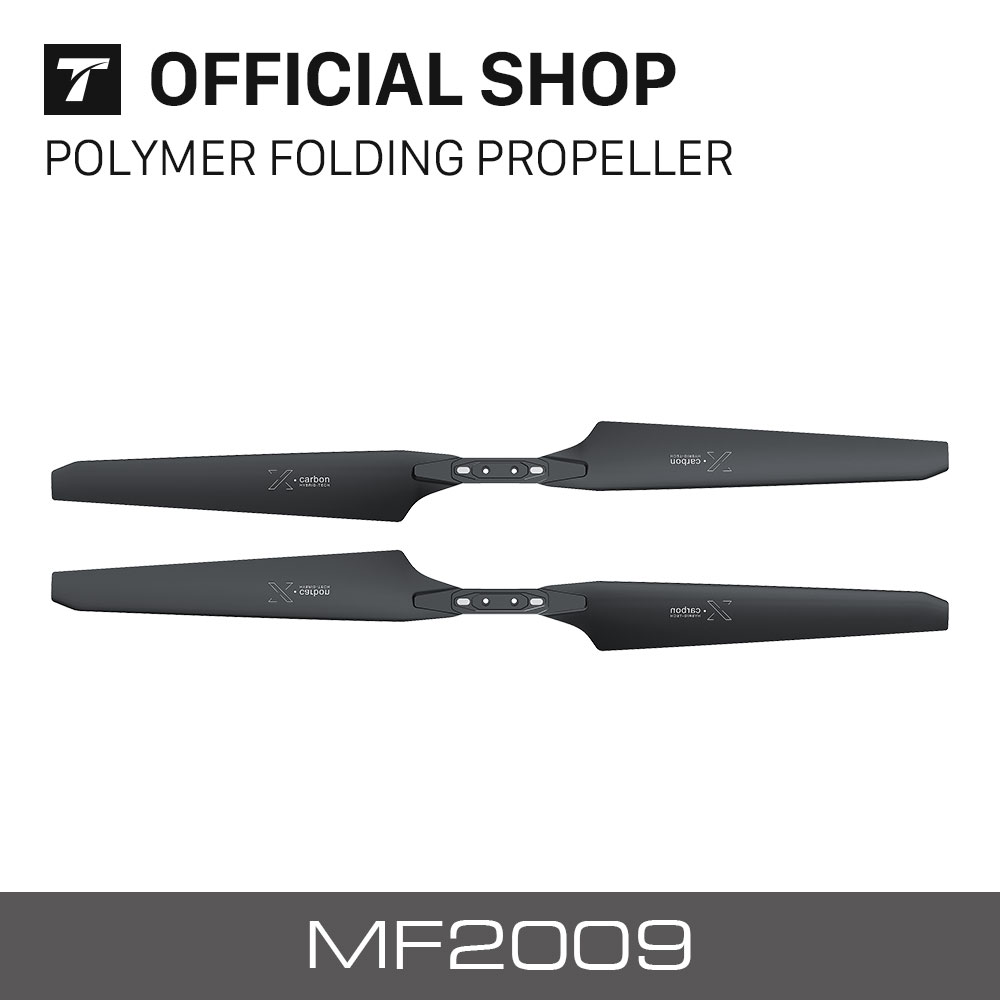 T-Motor MF2009