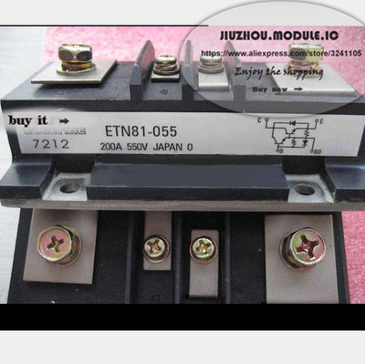 ETN81-055 module quality assurance автокресло nania cosmo sp hippo pink 3507460831351