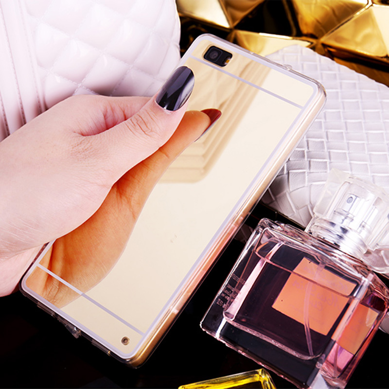 Coque-P8Lite-Luxury-PC-Soft-Silicone-TPU-Mirror-Phone-Case-For-Huawei-Ascend-P8-Lite-P8.jpg