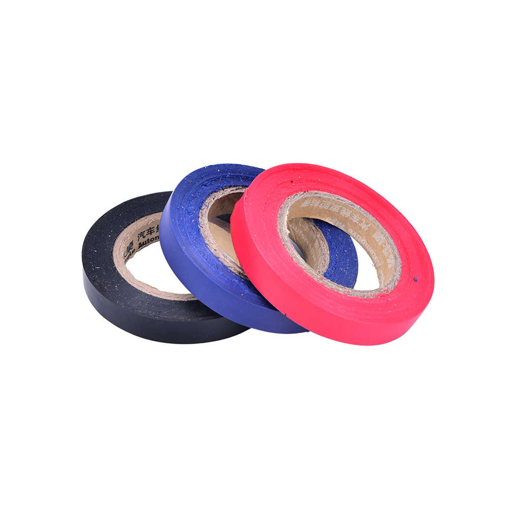 New  Institution for Grip Squash Racket Grip Tape Sticker Compound Sealing Tape Tennis Badminton 1PC