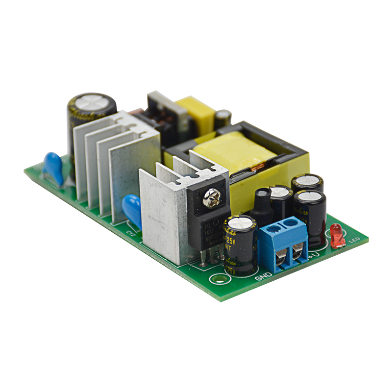1Pc AC 85-265V To DC 12V 2A AC DC Switching Power Supply Module Board Step-down Module Built-in Control In Power power supply module driver for led ac 85 265v page 4