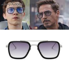 LongKeeper Hot Sale Vintage Steampunk Sunglasses Men Brand Designer Retro Windproof Punk Sun Glasses Driving Goggles UV400