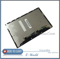 """Original 10.1"""" LCD Screen for Chuwi V10HD 3G Retina IPS Screen 1920x1200 LCD Display Replacement CW0862 (same picture  version)"""