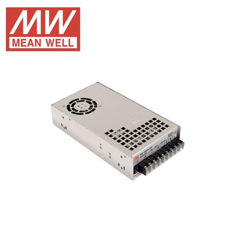 HTB1cbTHSFXXXXc8XXXXq6xXFXXXV - Original Meanwell 24V 18.8A 450W SE-450-24 Switching Power Supply AC to DC 24V transformer UL 450W 24V dc industry power supply