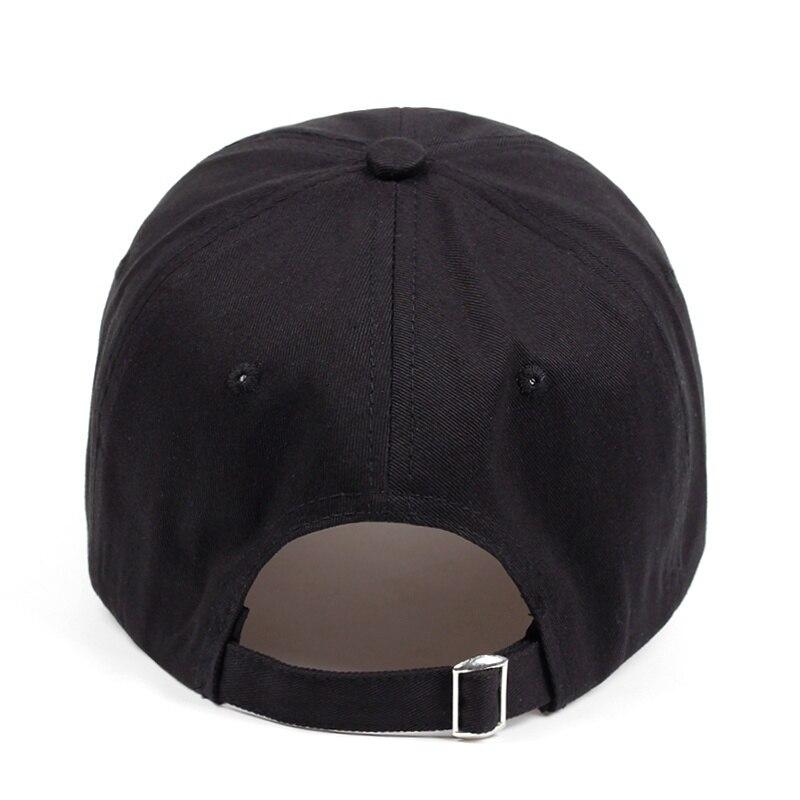 2018 nuevo Ojo de Ra personalizado Unstructured papá sombrero moda ... adb391d82d20