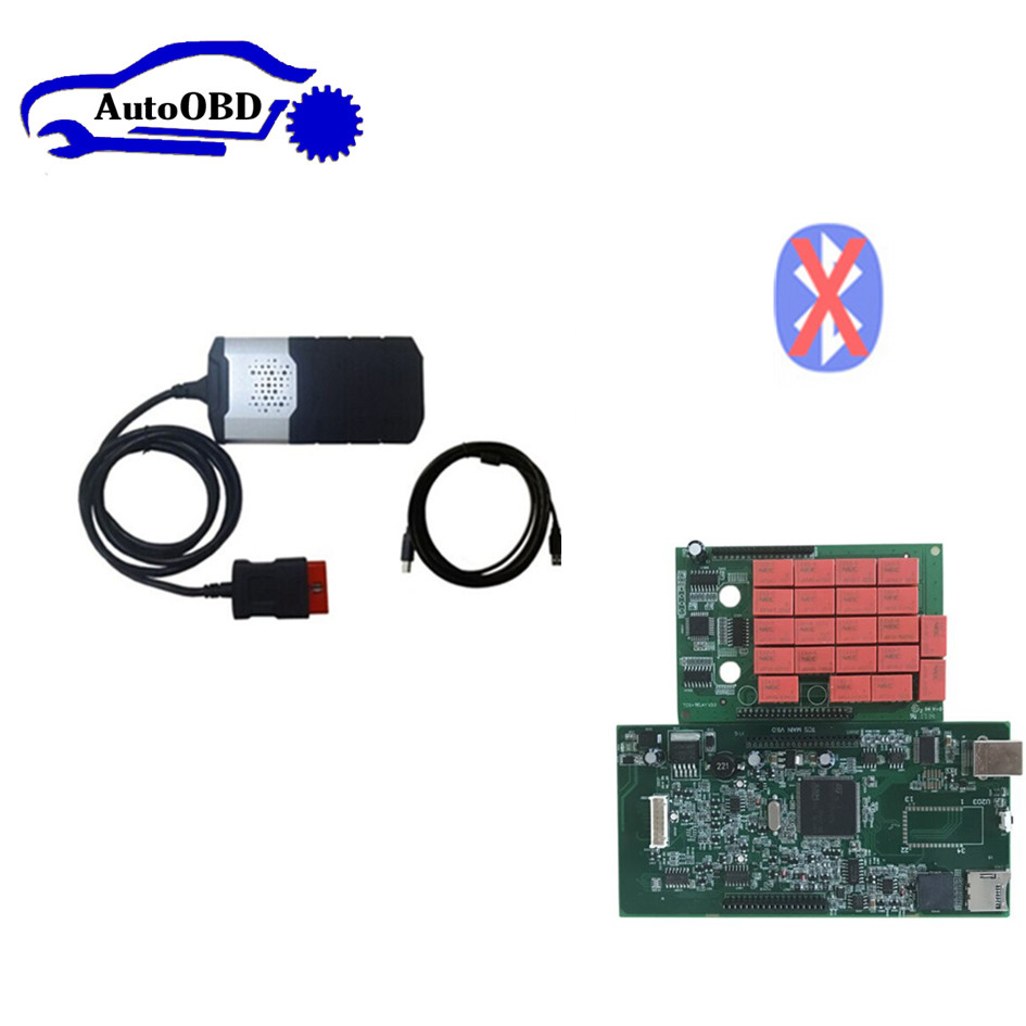 SC009V9