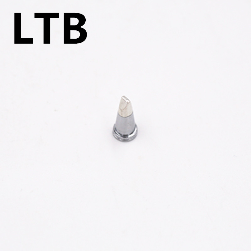 10pcs/lot LTB LF 2.4MM soldering tip for Weller WSP80 Solder tip Station Iron Tip WSD81 FE75 MPR80 soldering station weller tip|wsd81 weller|iron tip 4mm4mm soldering tip - AliExpress
