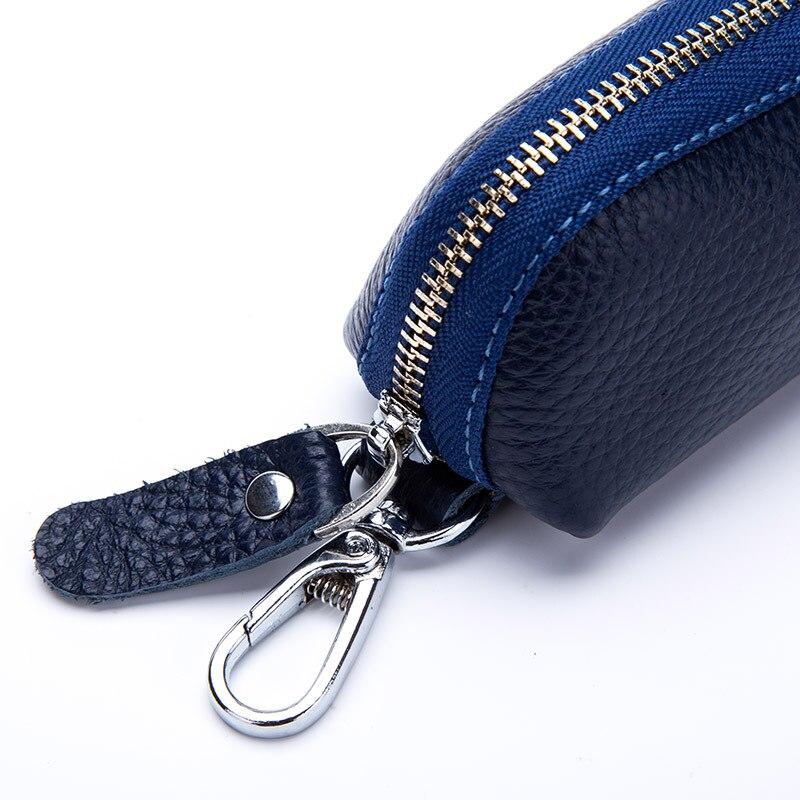 chaves organizer bolsa covers zipper Marca : New-bring