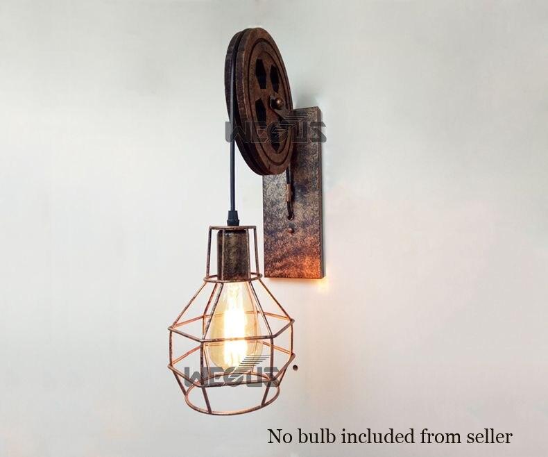 wall-lamp-4